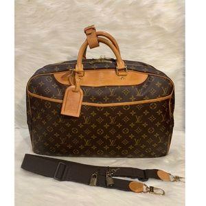 🛑SALE🛑🌼Authentic Louis Vuitton Aliz de Posh🌼